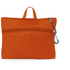 Osprey Ultralight Stuff Duffel Poppy Orange